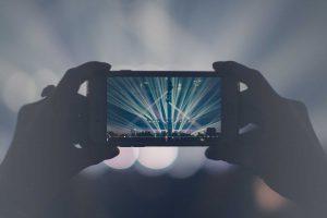 Player SDK