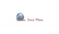 Global Stage Media