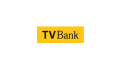 Tvbank