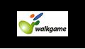 Walkgame