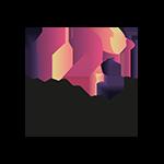 NexPlayer Partners