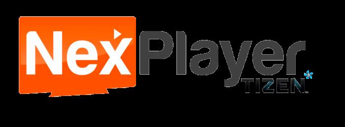 NexStreaming releases NexPlayer SDK for Samsung Tizen Smart