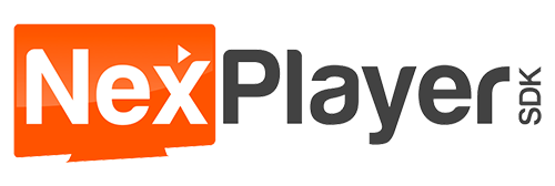 NexPlayer SDK