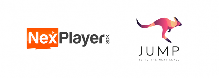 NexPlayer Jump TV