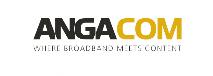 ANGACOM NexPlayer