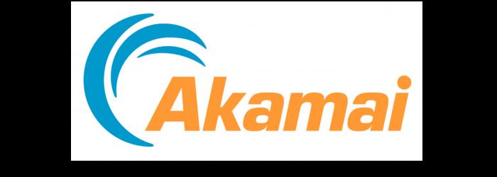 Akamai NexPlayer