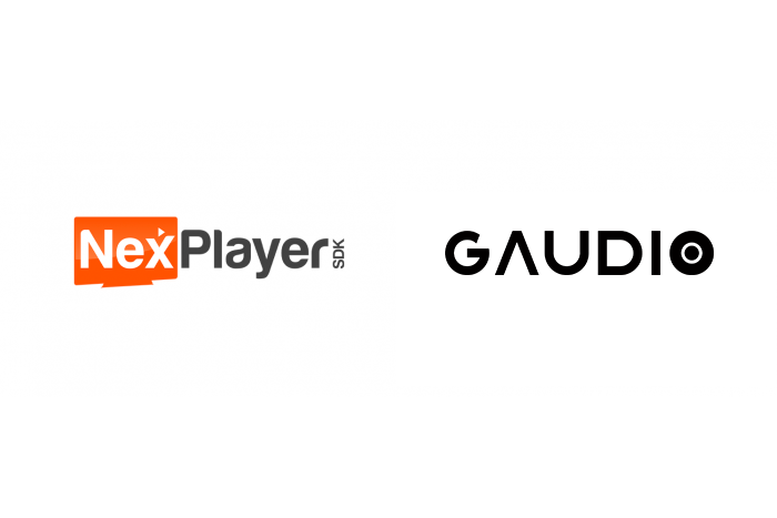 NexPlayer blog