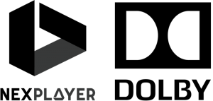 NexPlayer-and-Dolby