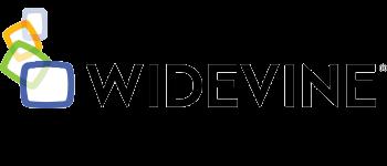 Widevine - NexPlayer