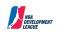 NBA Development League