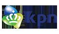 KPN-Logo-min
