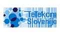 Telecom Slovenia